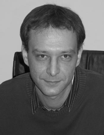 Volker Langner