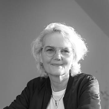 Sandra Volz